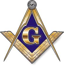 CBS This Morning – Inside the secret world of the Freemasons