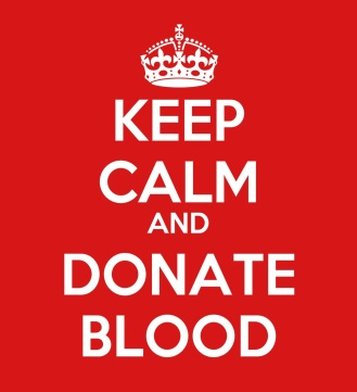 keep_calm_donate_blood