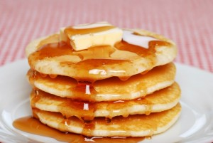 pancake_300x201