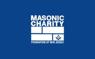 Masonic Charity Foundation Scholarships for 2015