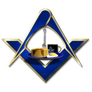 masonic-breakfast