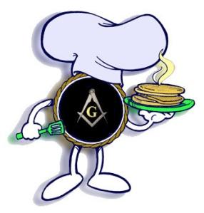 pancake_guy